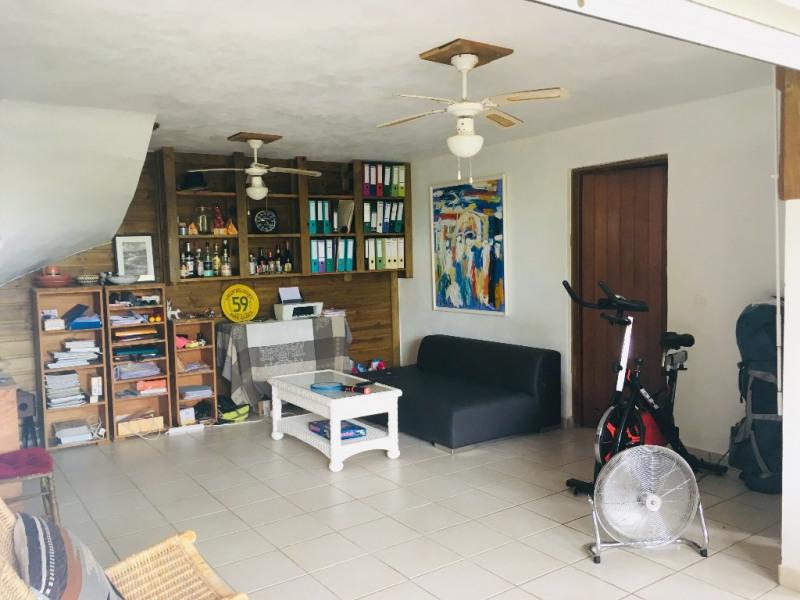 Sale house / villa Saint francois 249000€ - Picture 2