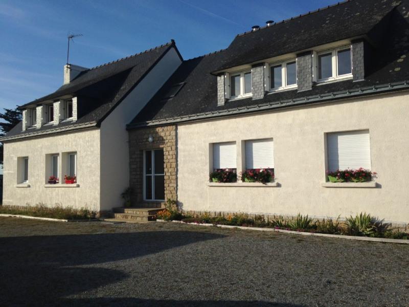 Location appartement Clohars carnoet 496€ CC - Photo 7