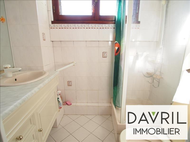 Revenda casa Conflans ste honorine 309500€ - Fotografia 7