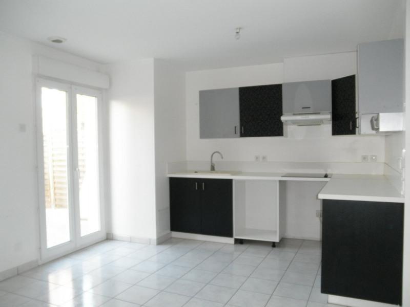 Sale house / villa Nozay 364000€ - Picture 3