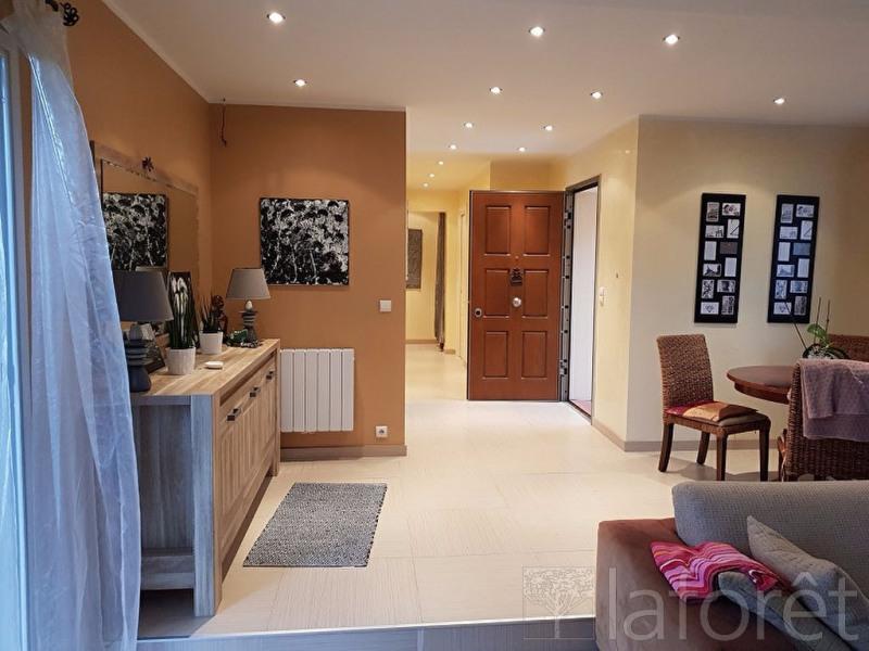 Vente maison / villa Roquebrune cap martin 895000€ - Photo 8