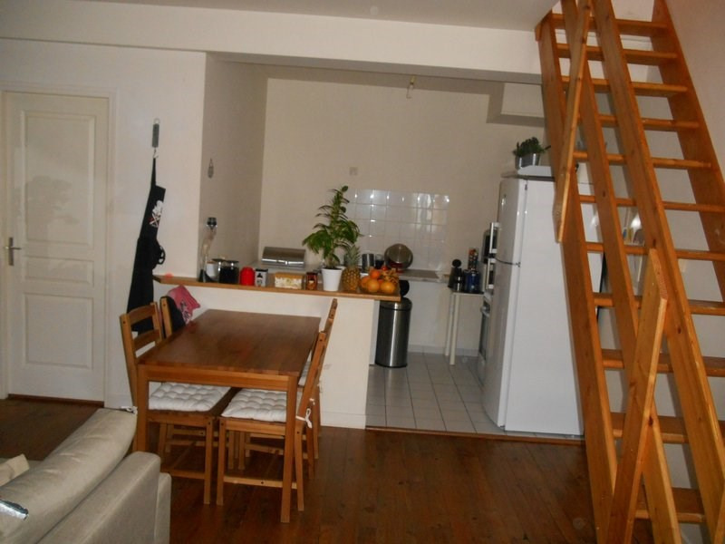 Location appartement St quentin fallavier 515€ +CH - Photo 3