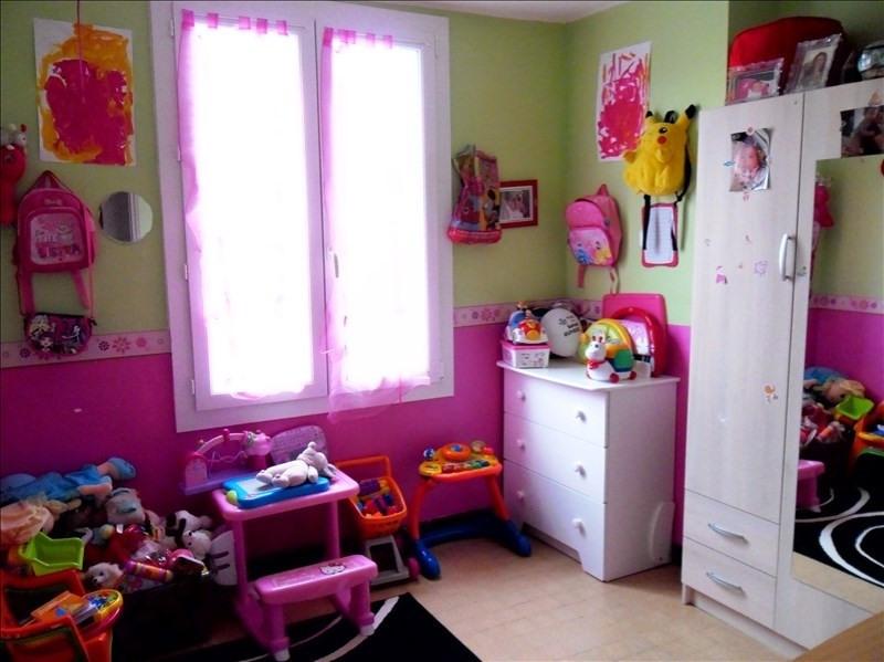 Sale apartment Peyrolles en provence 143000€ - Picture 4