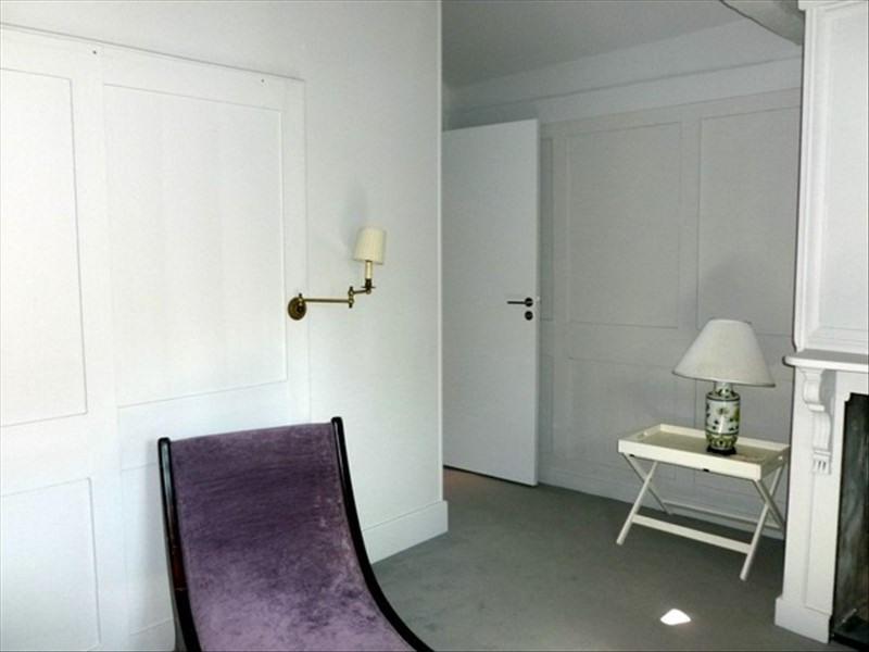 Vente maison / villa Honfleur 360000€ - Photo 10
