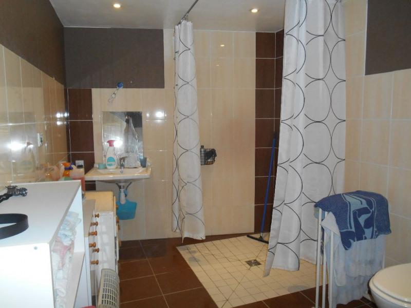 Vente maison / villa Crevecoeur le grand 228000€ - Photo 8