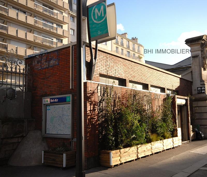 Vendita appartamento Paris 12ème 651000€ - Fotografia 18
