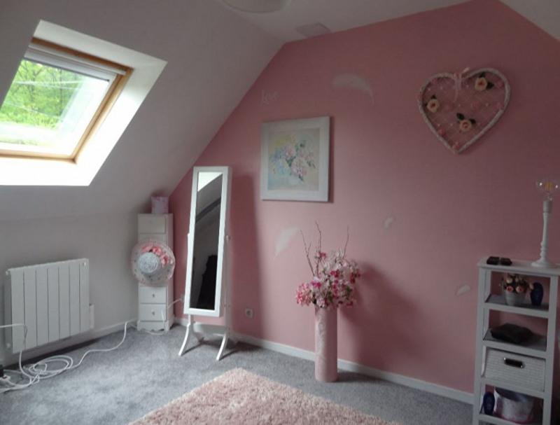 Sale house / villa Saint martin des pres 119000€ - Picture 13