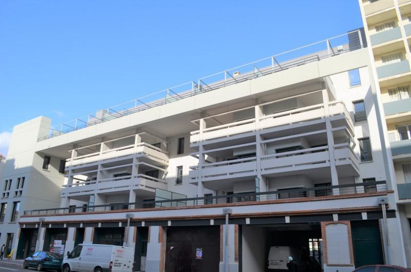 Rental apartment Toulouse 689€ CC - Picture 1
