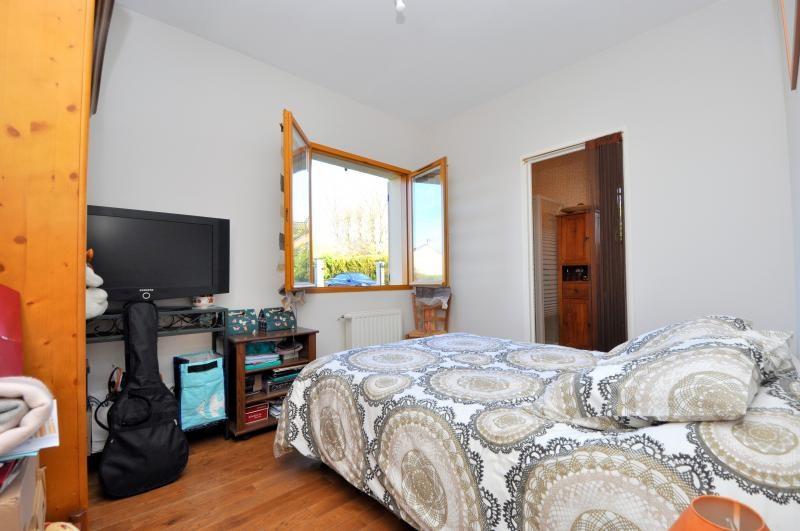 Sale house / villa Forges les bains 543250€ - Picture 10