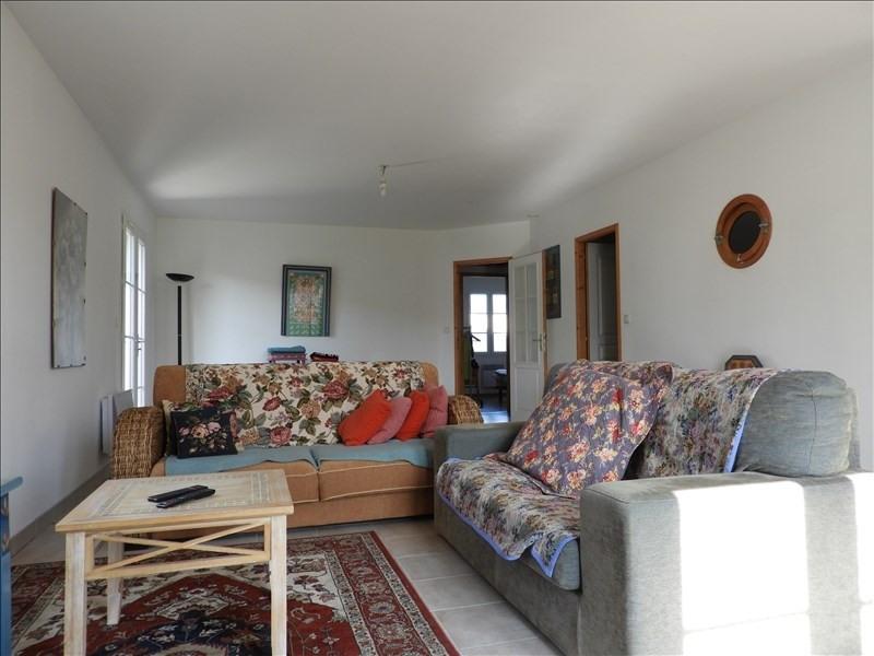 Vente maison / villa Dolus d oleron 251600€ - Photo 3