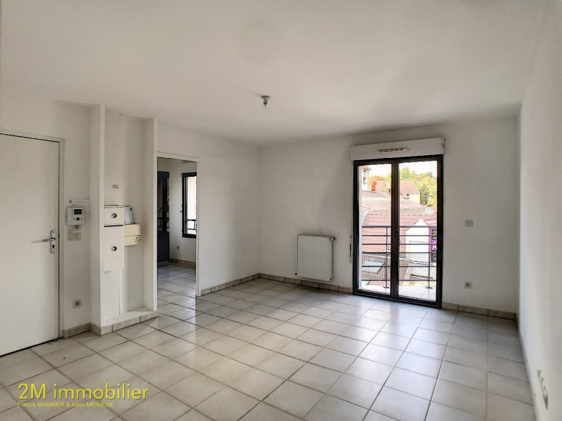 Location appartement Melun 795€ CC - Photo 9