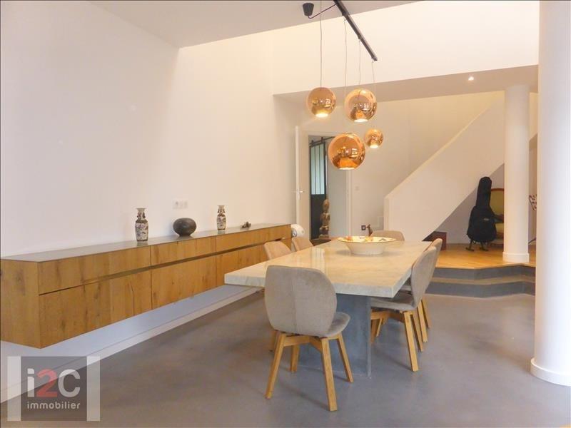 Alquiler  casa Versonnex 3500€ CC - Fotografía 1