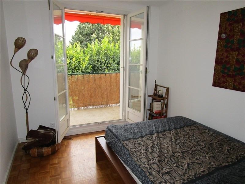 Vente appartement Le pecq 232100€ - Photo 6