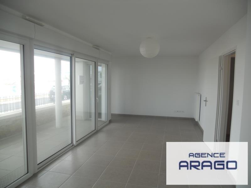 Vente appartement Les sables d'olonne 290000€ - Photo 6