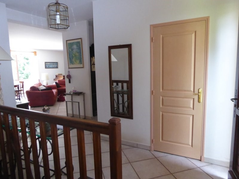 Vente maison / villa Cublac 230 050€ - Photo 7