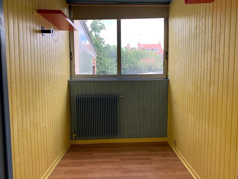 Venta  casa Triel sur seine 346000€ - Fotografía 7