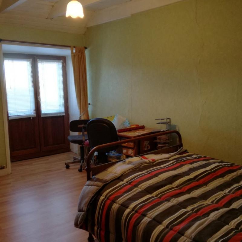 Sale house / villa Fay sur lignon 69000€ - Picture 10