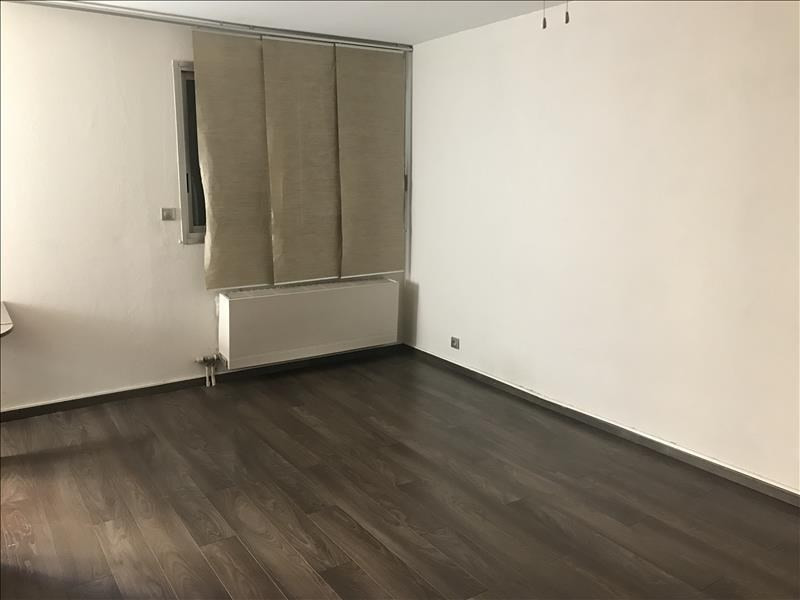 Location appartement Toulouse 520€ CC - Photo 1