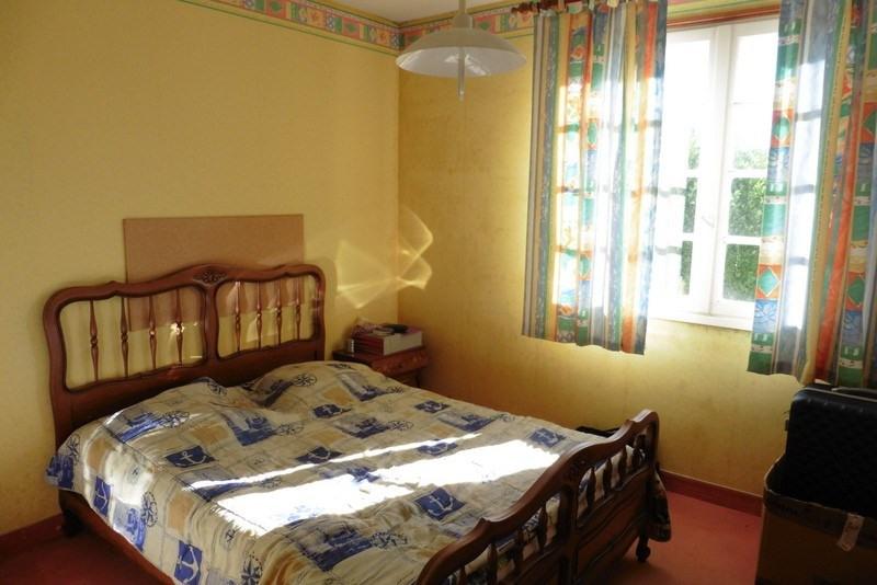 Sale house / villa Carantilly 149500€ - Picture 4