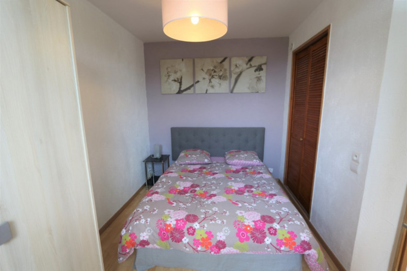 Location appartement Nice 660€ CC - Photo 4