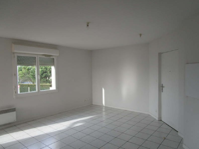 Vente appartement St savin 64 500€ - Photo 2