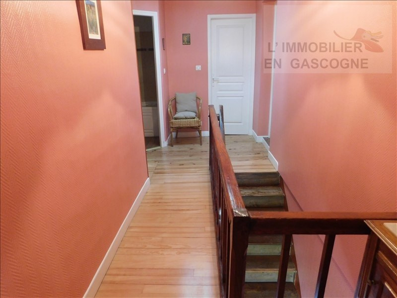 Revenda casa Auch 215000€ - Fotografia 5