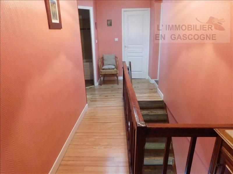 Vendita casa Auch 215000€ - Fotografia 5
