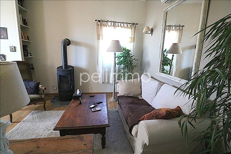 Vente maison / villa Salon de provence 265000€ - Photo 4