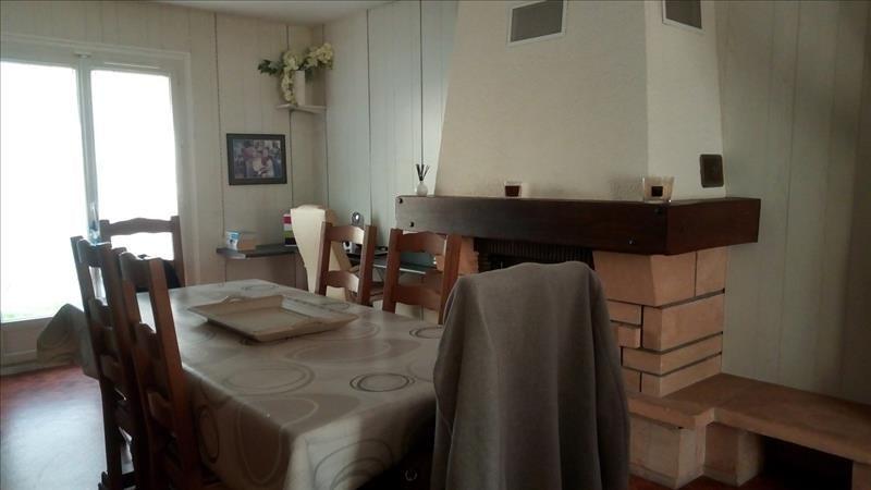 Sale house / villa Senlis 315000€ - Picture 4
