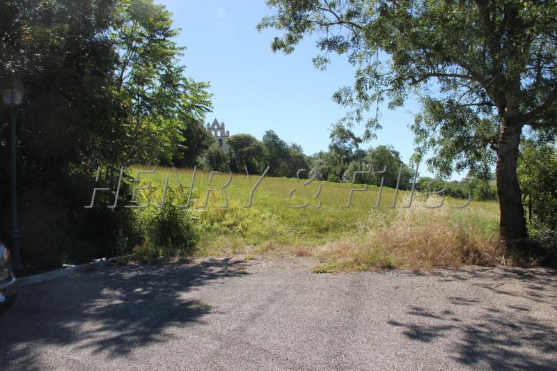 Vente terrain Samatan proche 65000€ - Photo 6