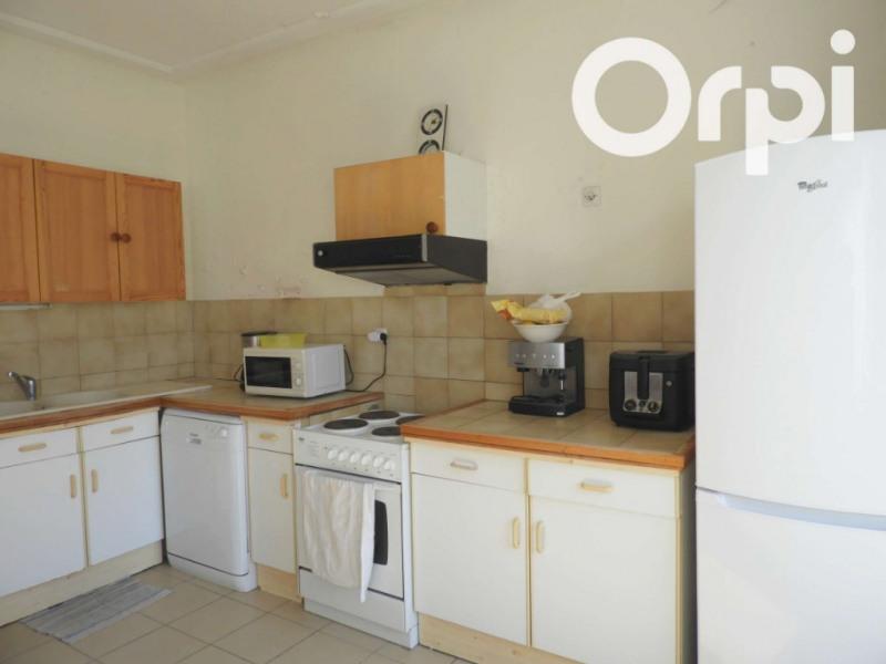 Sale apartment Royan 216275€ - Picture 5