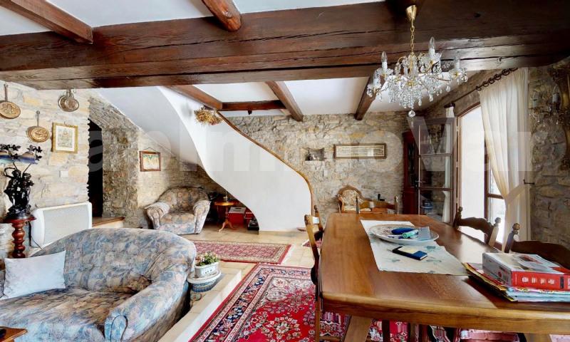 Vente de prestige maison / villa Le castellet 650000€ - Photo 7