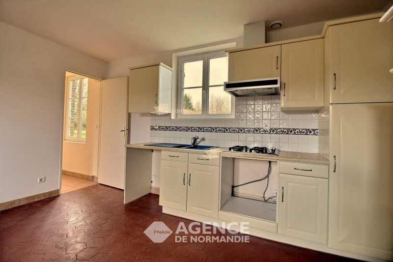 Location maison / villa Monnai 600€ CC - Photo 5