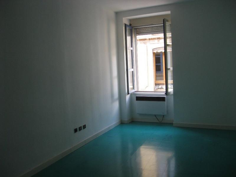 Location appartement Crest 367€ CC - Photo 1