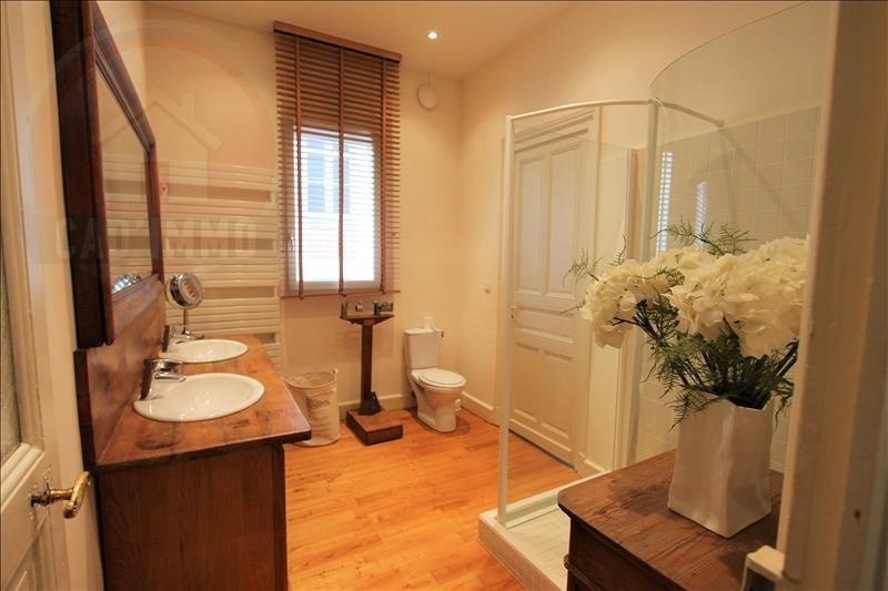 Deluxe sale house / villa Bergerac 585200€ - Picture 7