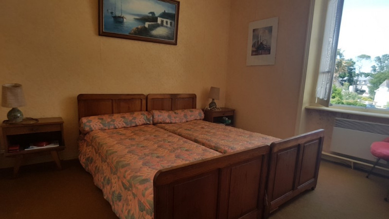 Vente appartement Fouesnant 56000€ - Photo 4