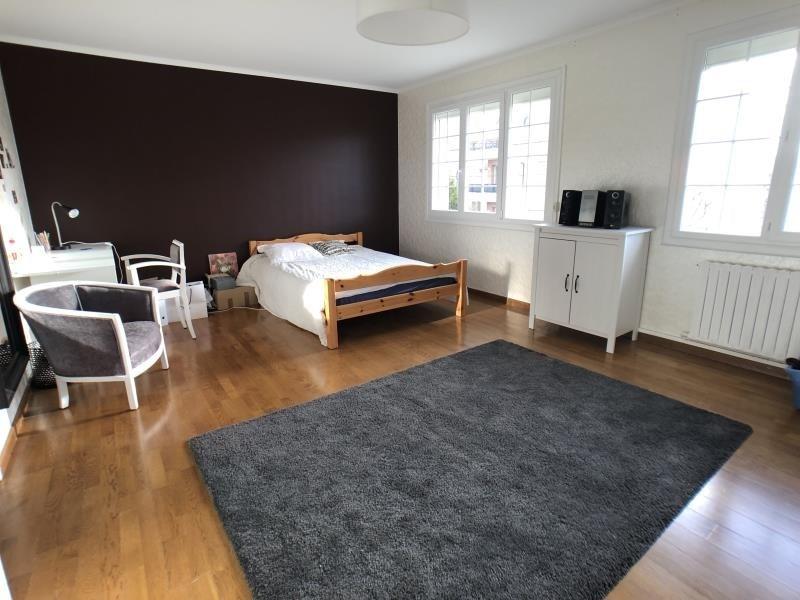 Venta  casa Viry-chatillon 535000€ - Fotografía 4