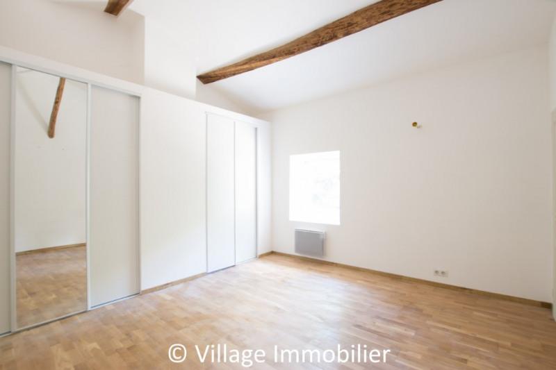 Vente de prestige maison / villa Toussieu 620000€ - Photo 7
