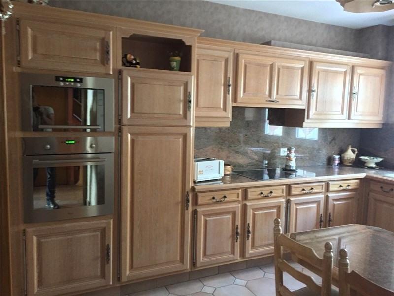 Sale house / villa Bethune 312000€ - Picture 3