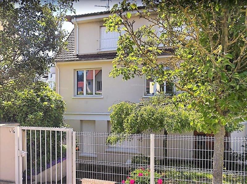 Vente appartement Rueil malmaison 180000€ - Photo 1