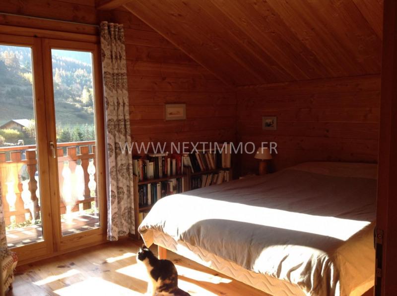 Vente maison / villa Valdeblore 390000€ - Photo 9