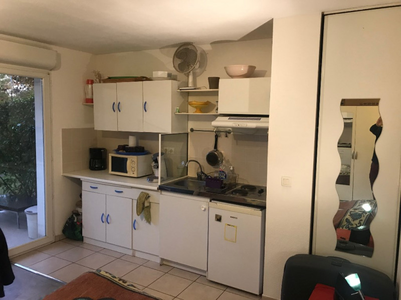 Vente appartement Dax 63 000€ - Photo 4