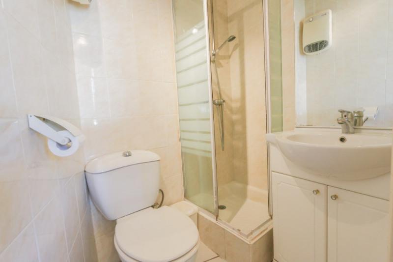 Sale apartment Aix les bains 77750€ - Picture 5