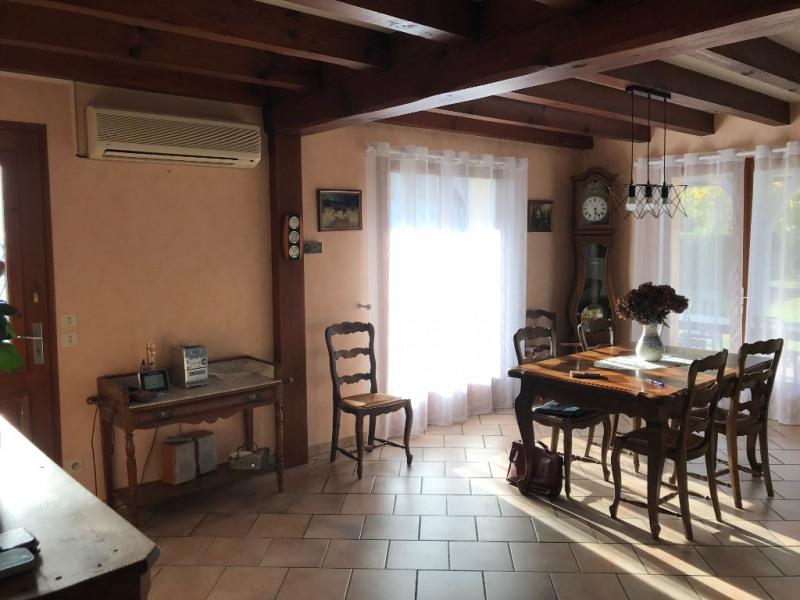 Vente maison / villa Linxe 229000€ - Photo 7