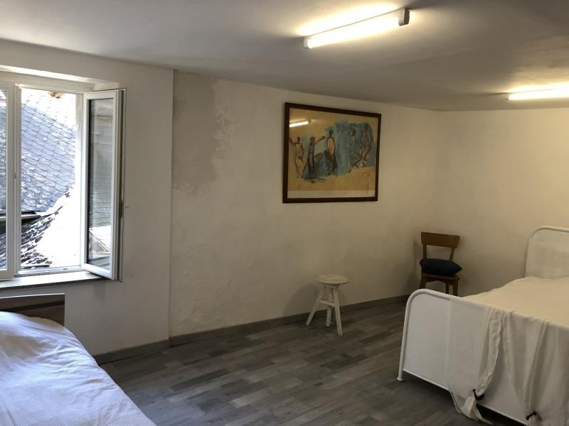Vente maison / villa Espalion 83 950€ - Photo 4