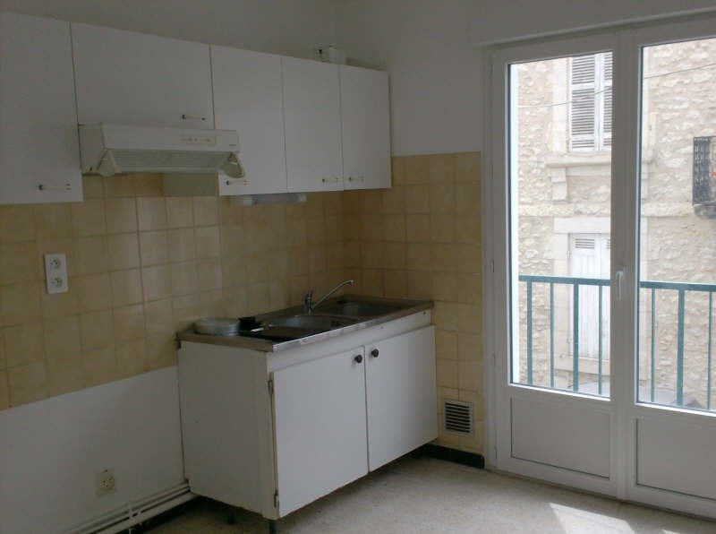 Location appartement Perigueux 575€ CC - Photo 2