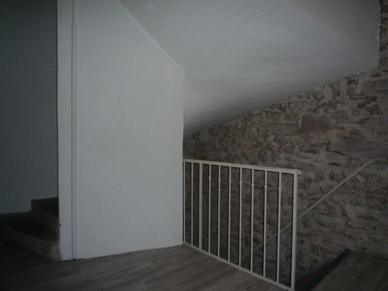 Vente immeuble Bourg-de-péage 295000€ - Photo 5