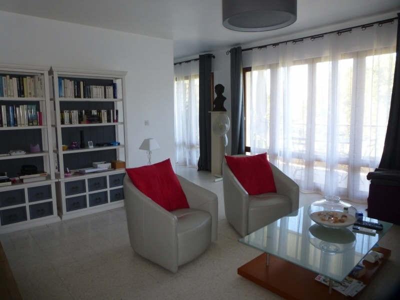 Rental apartment Nimes 820€ CC - Picture 2