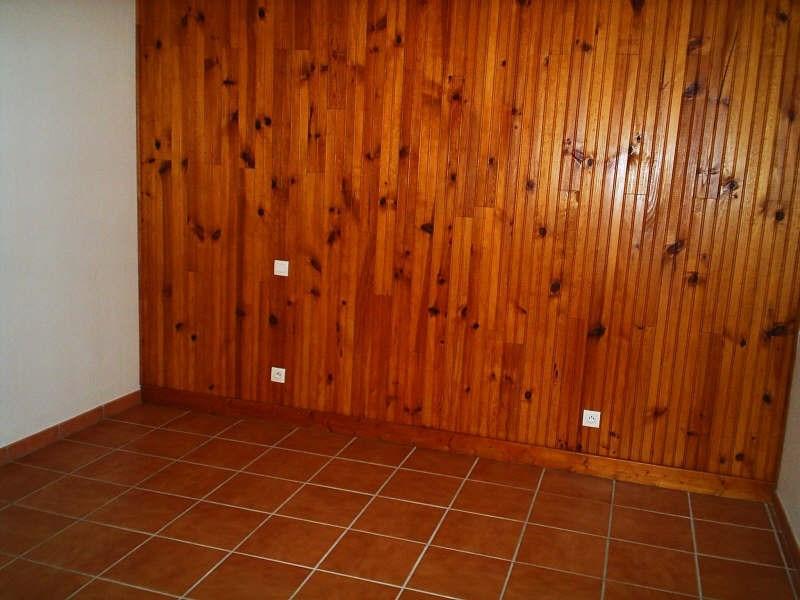 Rental apartment Secteur de mazamet 440€ CC - Picture 3