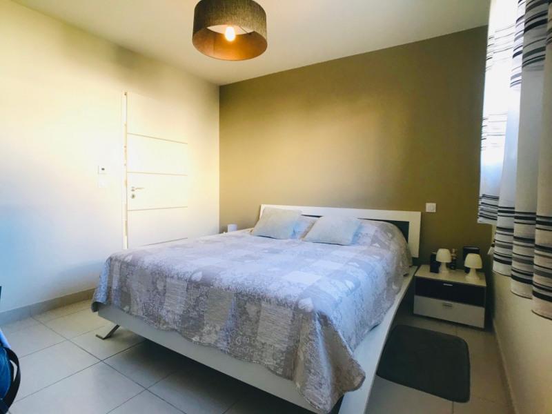 Vente maison / villa St laurent de la salanque 357000€ - Photo 4